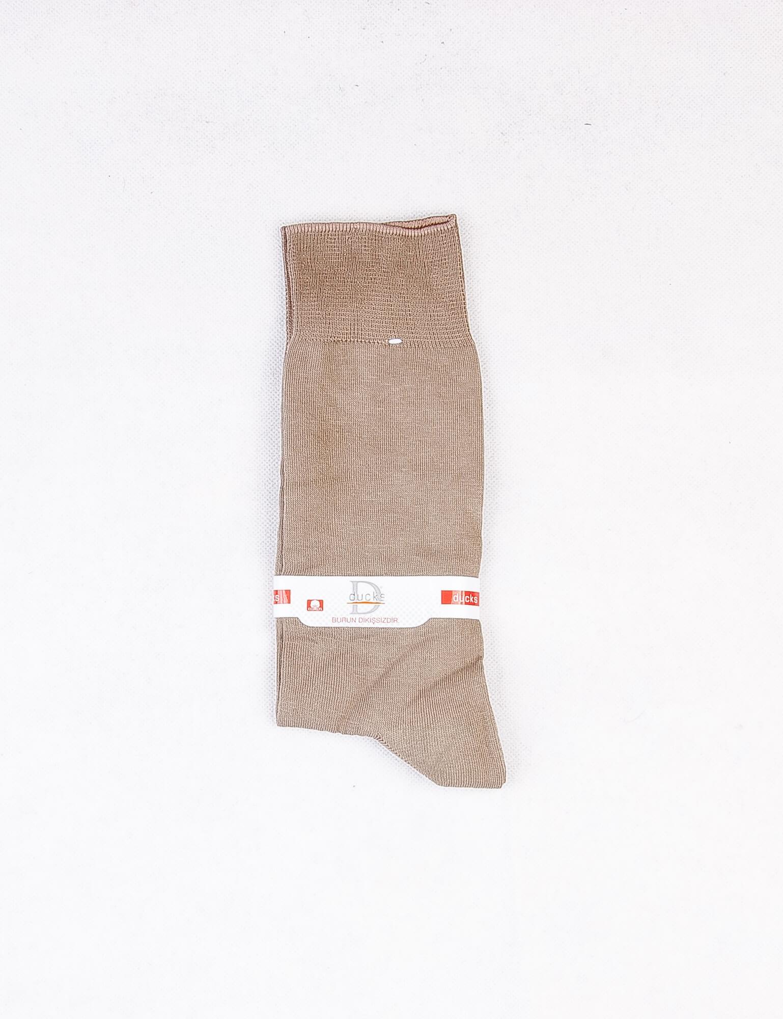 جوراب نخی مردانه داکس SDU1002