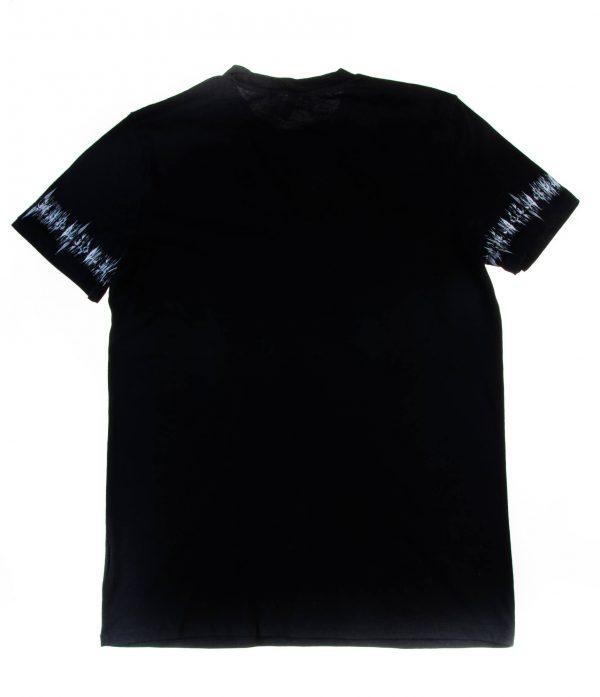 تی شرت مردانه برند جی فری JFREE کد S1005