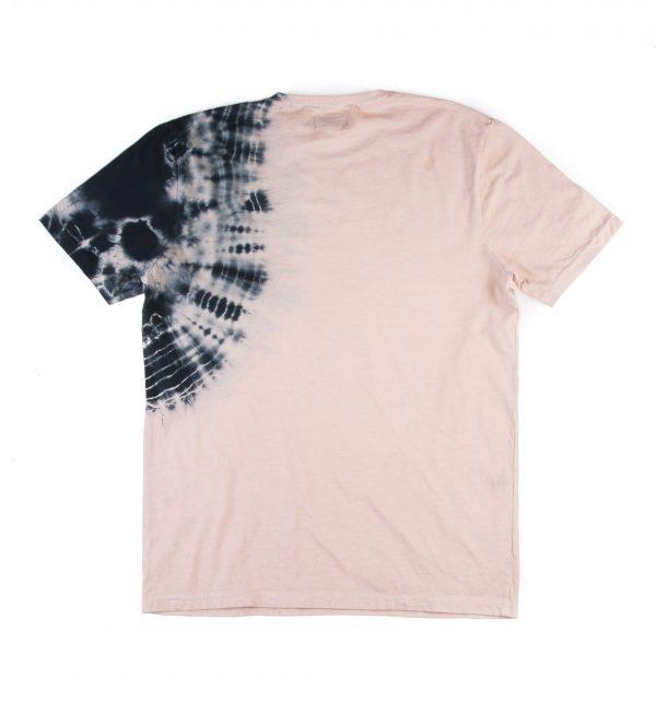 تی شرت مردانه برند TOP MAN کد S1008