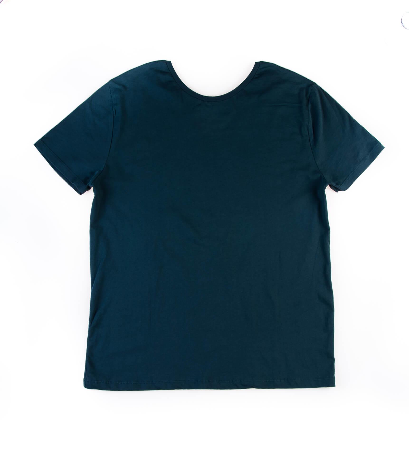 تی شرت مردانه برند OUT DOOR LIFT کد S1009