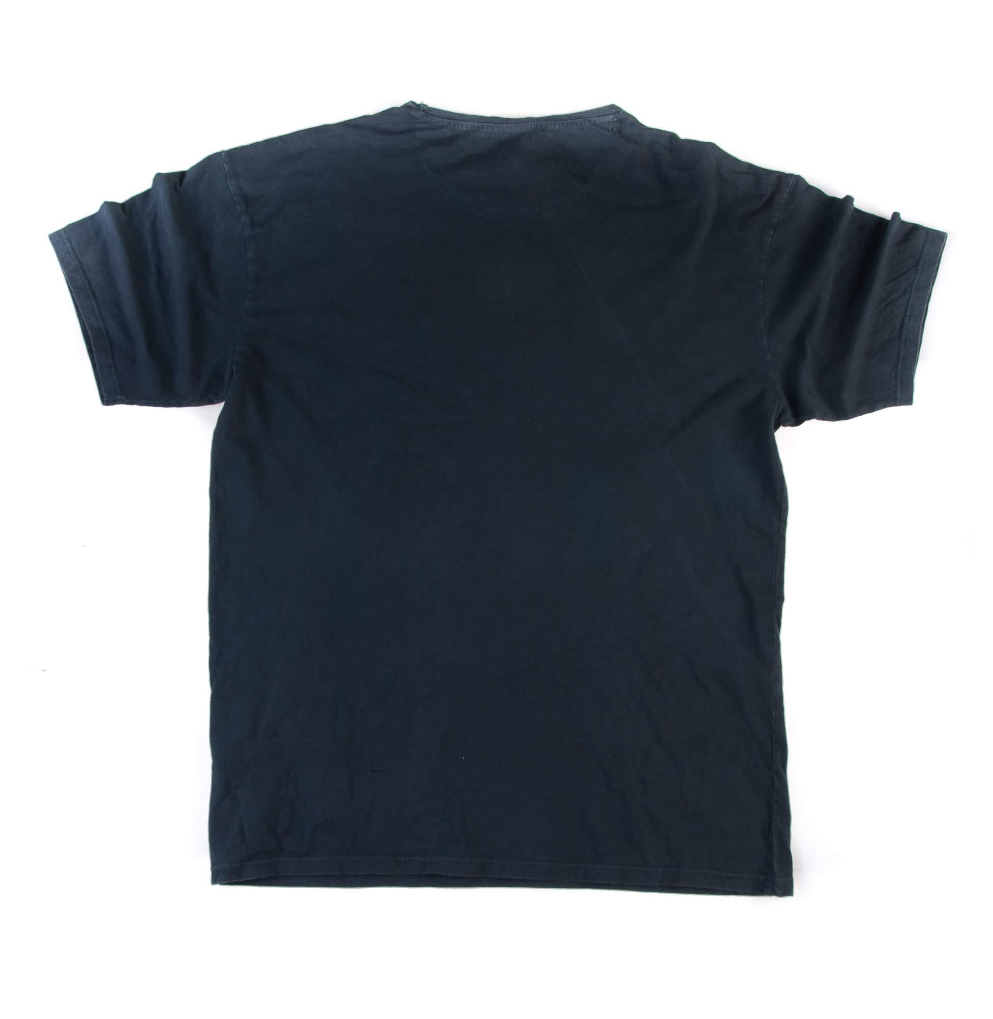 تی شرت مردانه برند نیو لوک NEW LOOK کد S1011