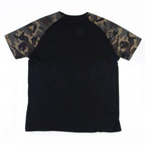 تی شرت مردانه برند s1017 - cedar wood state تی شرت مردانه خرید تی شرت مردانه