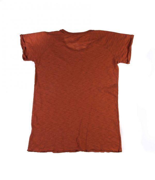 تی شرت ترک مردانه برند اسکات SCOUT کد S1014