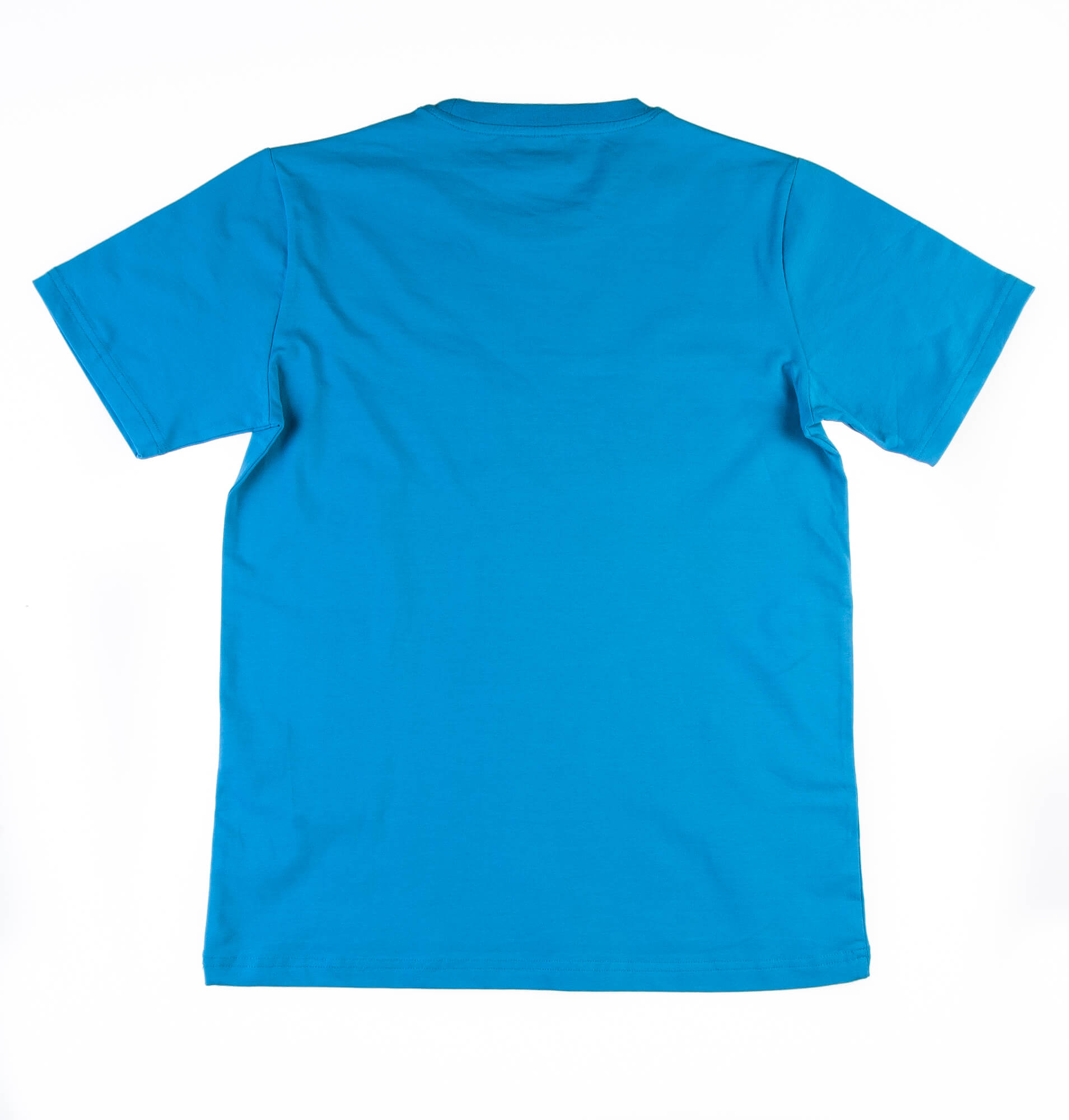 تی شرت مردانه برند S1042 CONFRIM