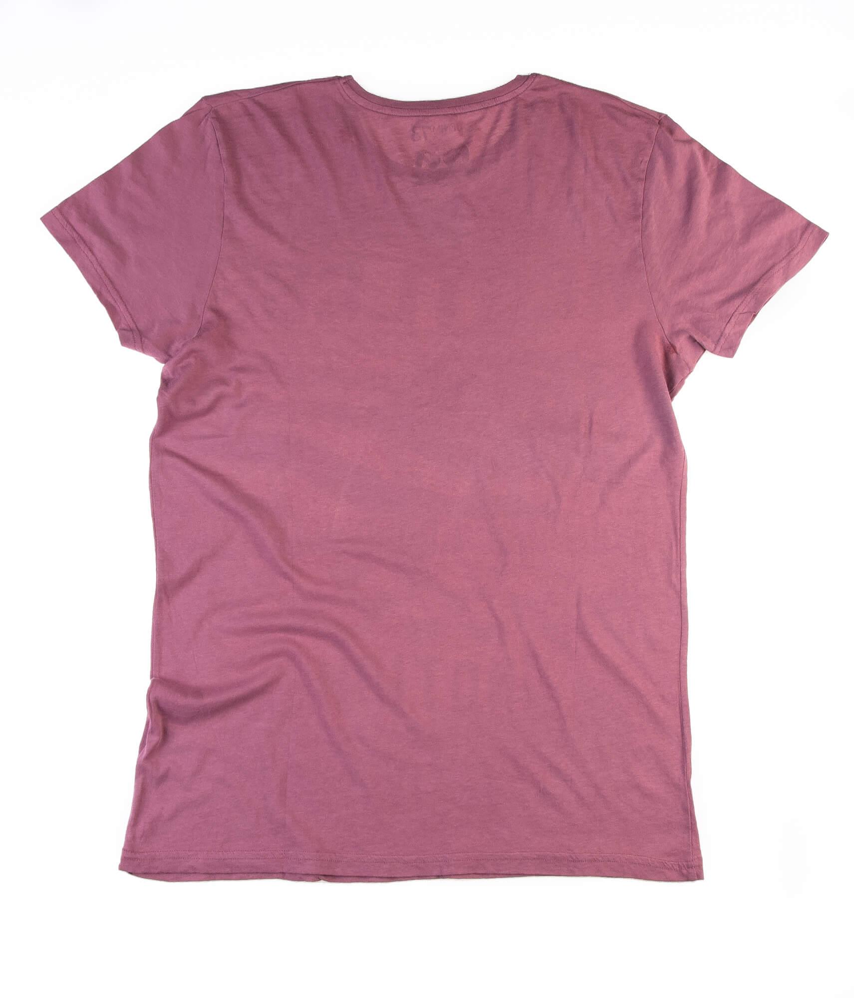 تی شرت  ترک مردانه S1029 DENIM