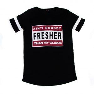 تی شرت مردانه - s1018 تی شرت مردانه خرید تی شرت مردانه