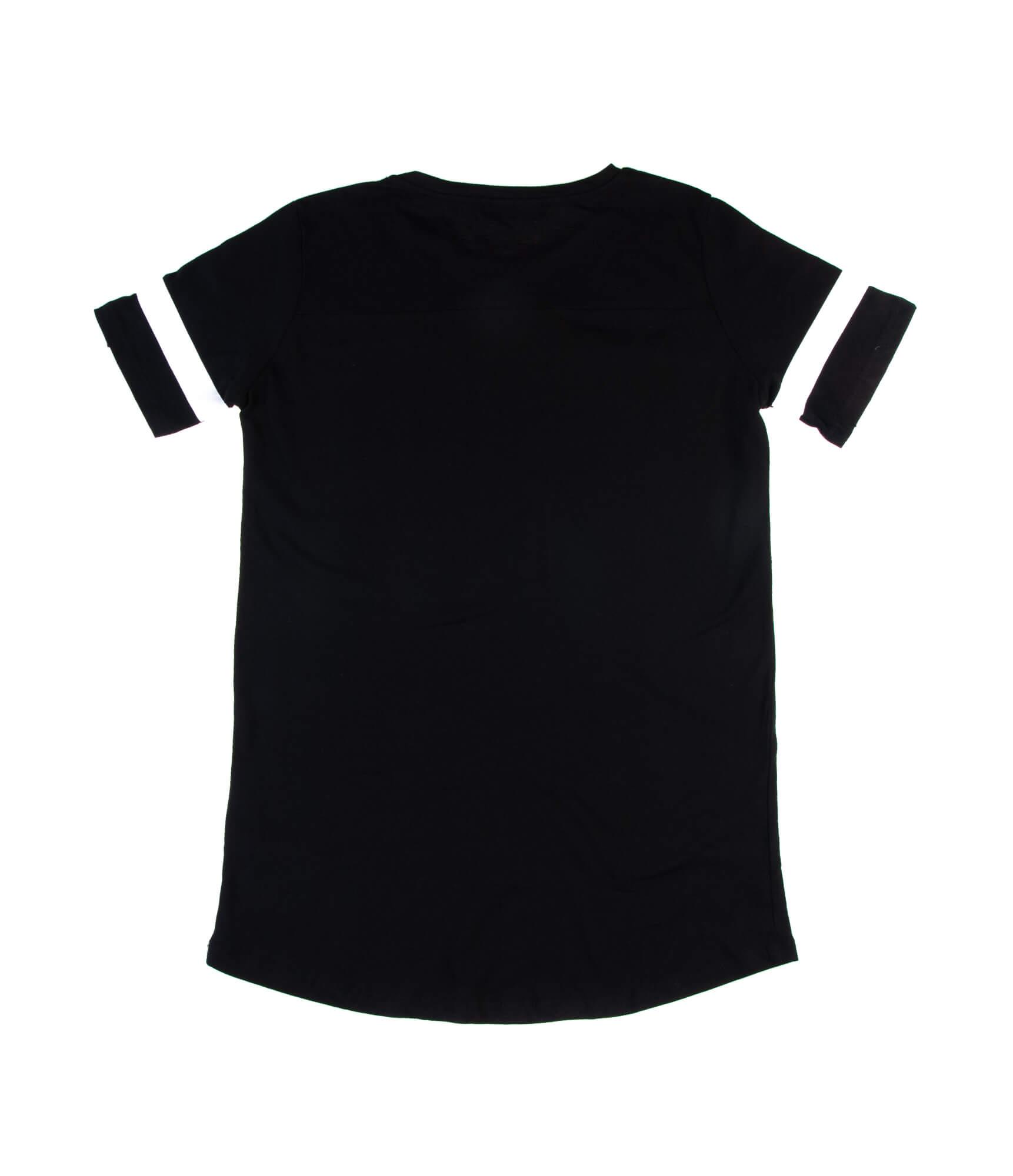 تی شرت مردانه طرح دار  S1018 FBSISTER