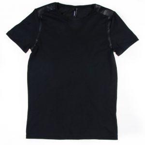 تی شرت خرید تی شرت مردانه
