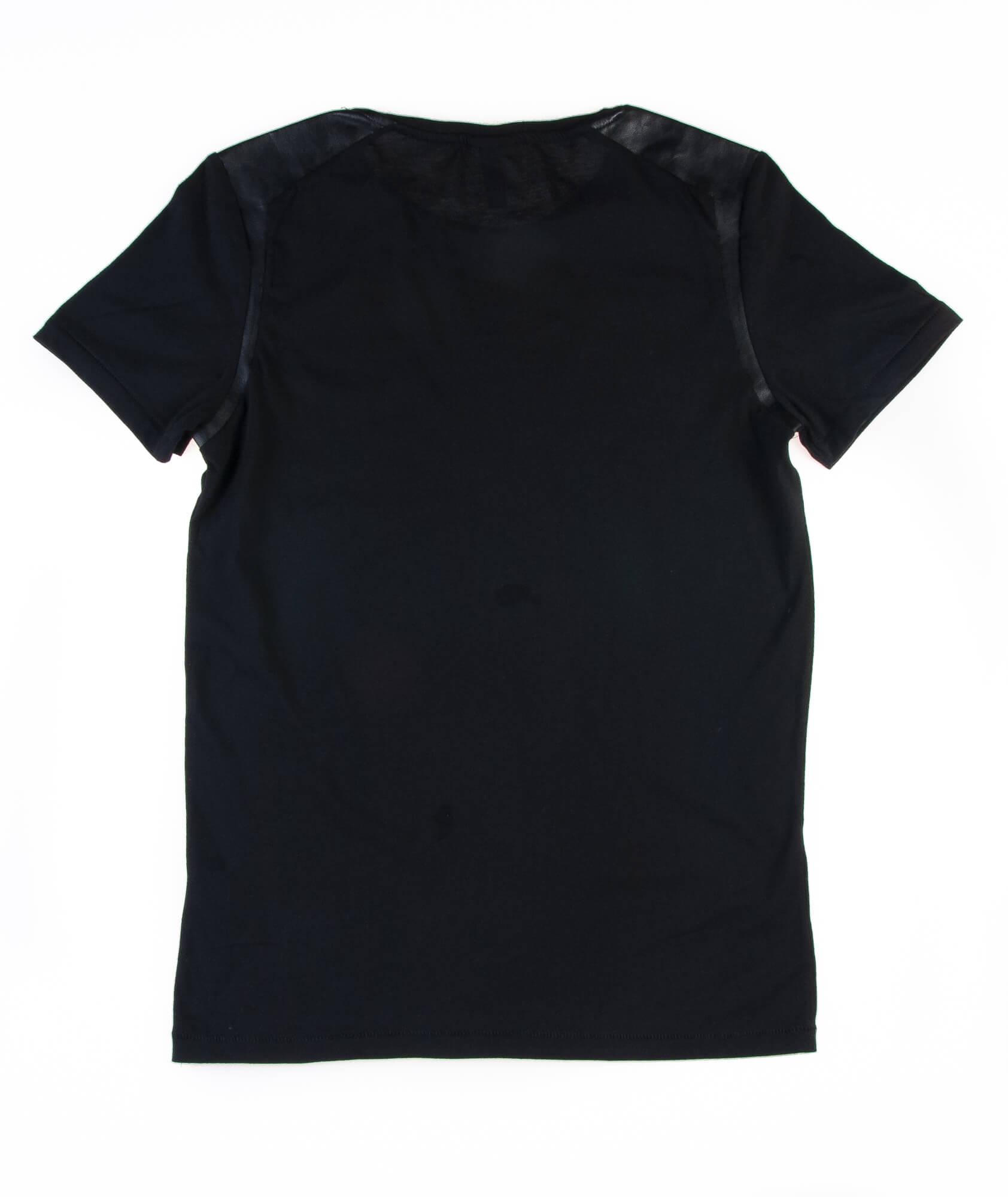 تی شرت مردانه برند S1034 FREE