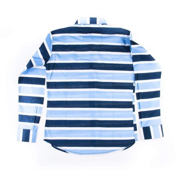 پیراهن مردانه طرح لاکوست P1002