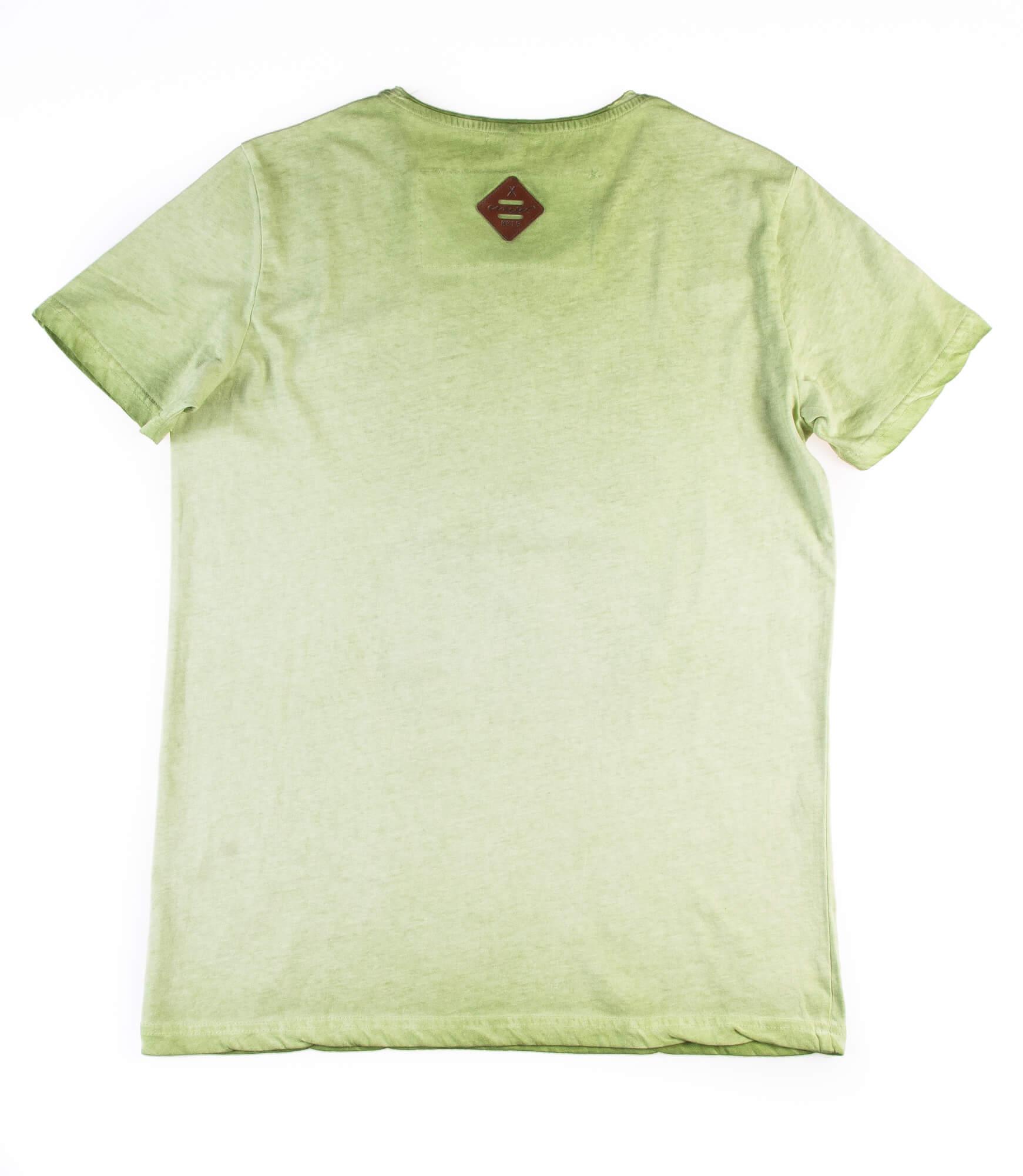 تی شرت مردانه هنگ اور S1031 HANGOWEAR