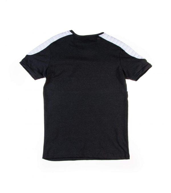 تی شرت مردانه ترک برند MUCH MORE کد S1003