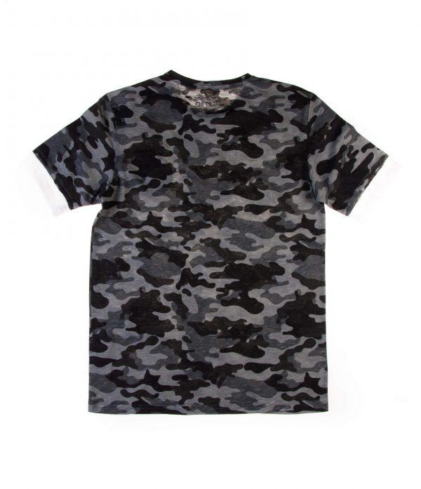 تی شرت مردانه برند KOTON کد S1001