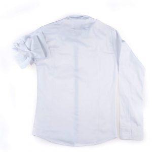 پیراهن ساده مردانه اترو P1008