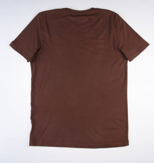 تی شرت مردانه برند  S1038 ST.PAULI