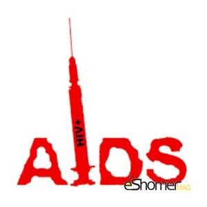 مجله خبری ایشومر Aids کاندوم و بیماری های جنسی سبک زندگي سلامت و پزشکی  کاندوم خرید کاندوم جلوگیری از بارداری