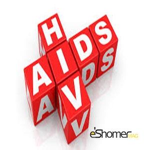 مجله خبری ایشومر PIC-Recovered لزوم استفاده از کاندوم سبک زندگي سلامت و پزشکی  کاندوم
