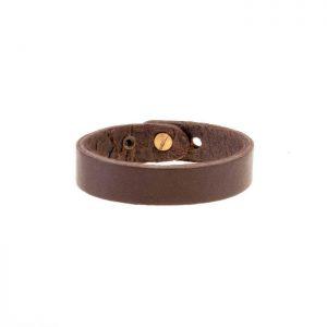 دستبند چرم مردانه خرید دستبند