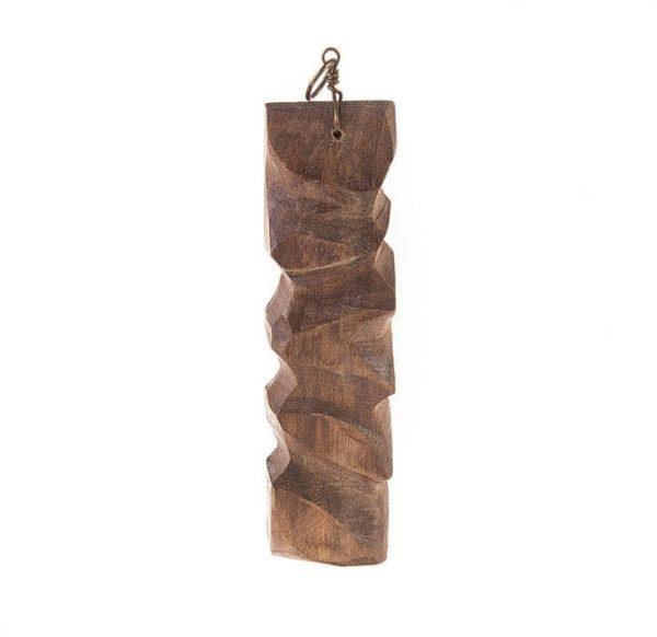 آویز گردنبند خرید دستبند دست ساز زیورآلات
