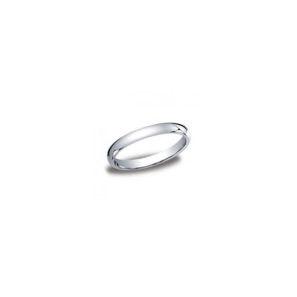 حلقه استیل نقره ای کد RST1001