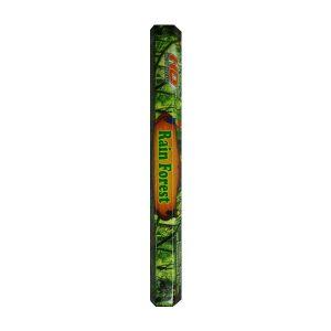 عود خوشبو کننده هوا اچ دی selva tropical