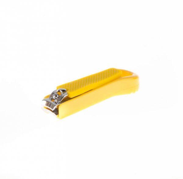 ناخن گیر خرید ناخن گیر از ایشومر