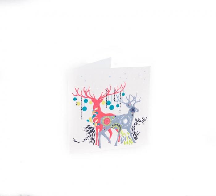 کارت پستال چاپی شومر کد CPC1005