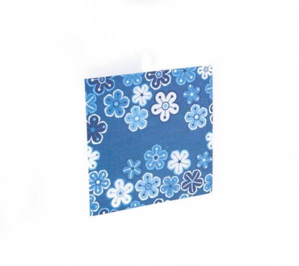 کارت پستال خرید کارت پستال از ایشومر
