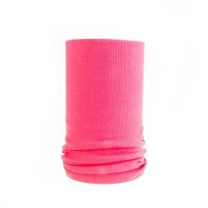 اسکارف ساده خرید اسکارف اکسسوری مردانه اکسسوری آقایان