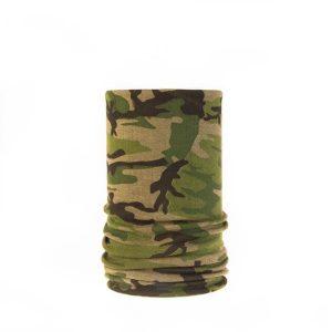اسکارف طرح دار خرید اسکارف اکسسوری مردانه اکسسوری آقایان