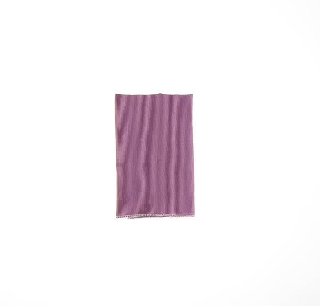 دستمال جیب طرح دار راه راه PSH1078