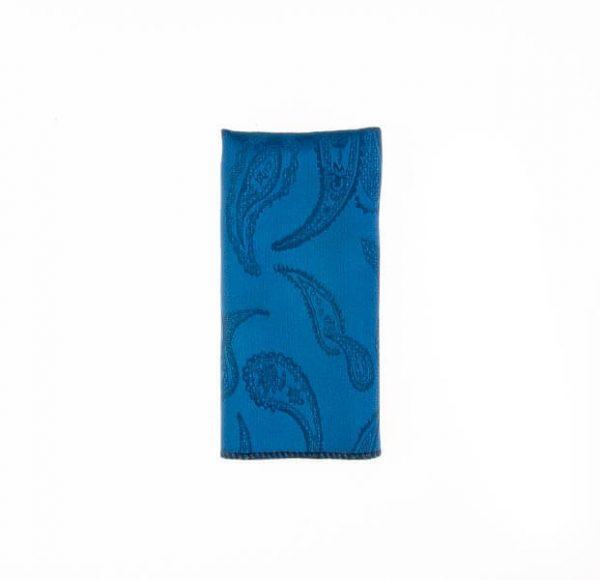 دستمال جیب خرید دستمال جیب اکسسوری مردانه