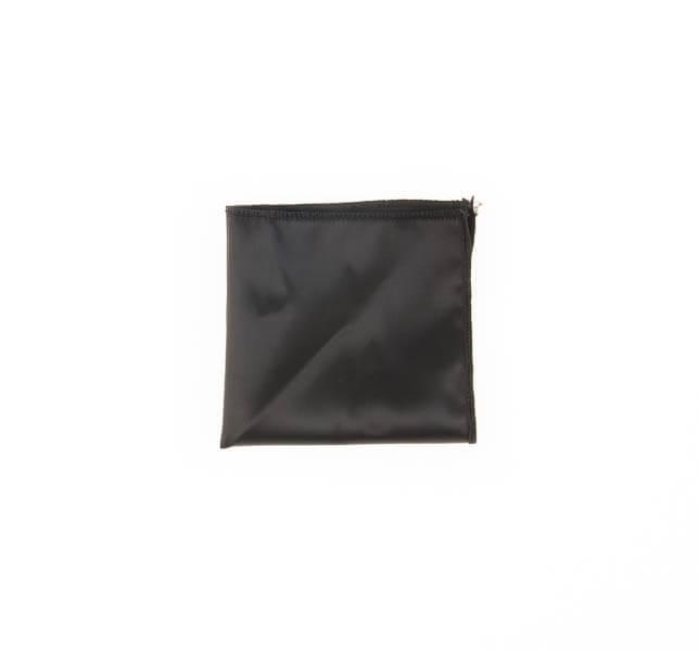 دستمال جیب ساده PSH1096