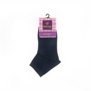 جوراب زنانه ساده کد sw1008
