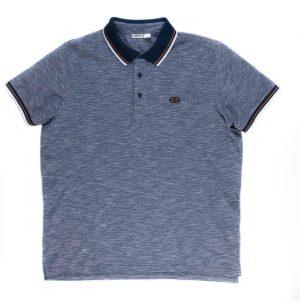پولوشرت تی شرت یقه دار مردانه Livergy کد PS1100
