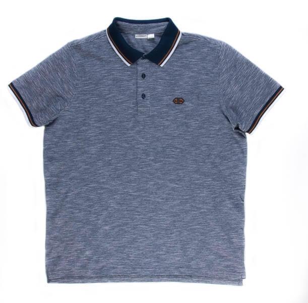 پولوشرت لیورجی تی شرت یقه دار مردانه Livergy کد PS1100