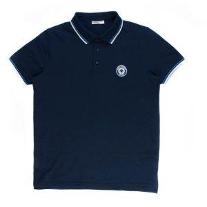 پولوشرت تی شرت یقه دار مردانه Livergy کد PS1101