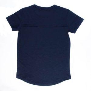 تی شرت مردانه ساده madmext کد TS1065