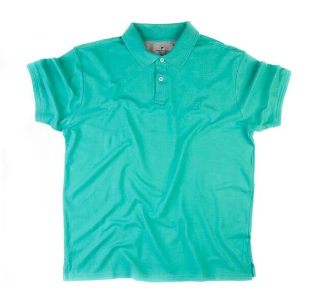 پولوشرت تی شرت یقه دار مردانه پولو Polo Original کد PS1103