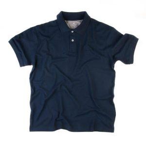 پولوشرت تی شرت یقه دار مردانه Polo Original کد PS1104