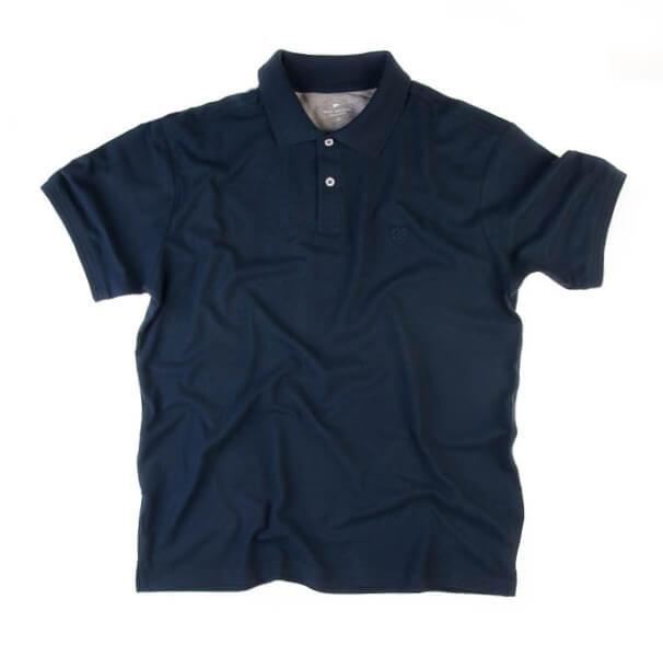 پولوشرت تی شرت یقه دار مردانه پولو Polo Original کد PS1104