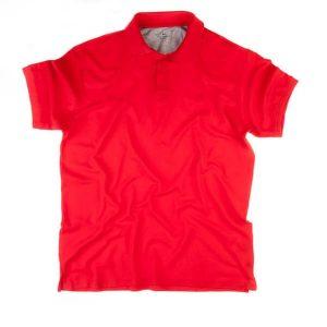 پولوشرت تی شرت یقه دار مردانه Polo Original کد PS1111