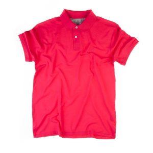 پولوشرت تی شرت یقه دار مردانه Polo Original کد PS1105