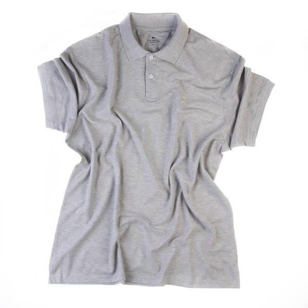 پولوشرت تی شرت یقه دار مردانه پولو Polo Original کد PS1106