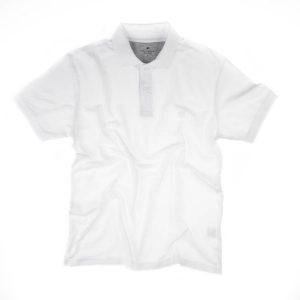 پولوشرت تی شرت یقه دار مردانه Polo Original کد PS1108