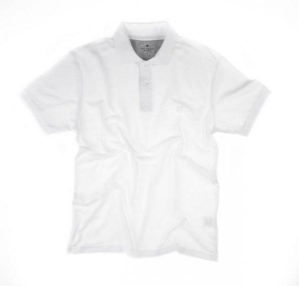 پولوشرت تی شرت یقه دار مردانه پولو Polo Original کد PS1108