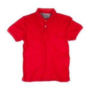 پولوشرت تی شرت یقه دار مردانه Polo Original کد PS1107
