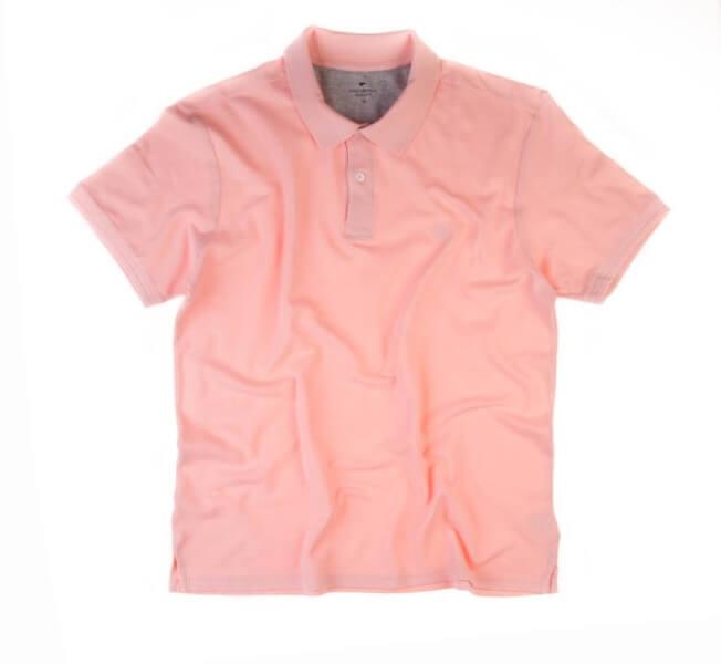 پولوشرت تی شرت یقه دار مردانه پولو Polo Original کد PS1109