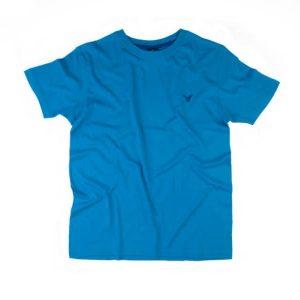 تی شرت مردانه ساده برند PERFECT کد TS1047
