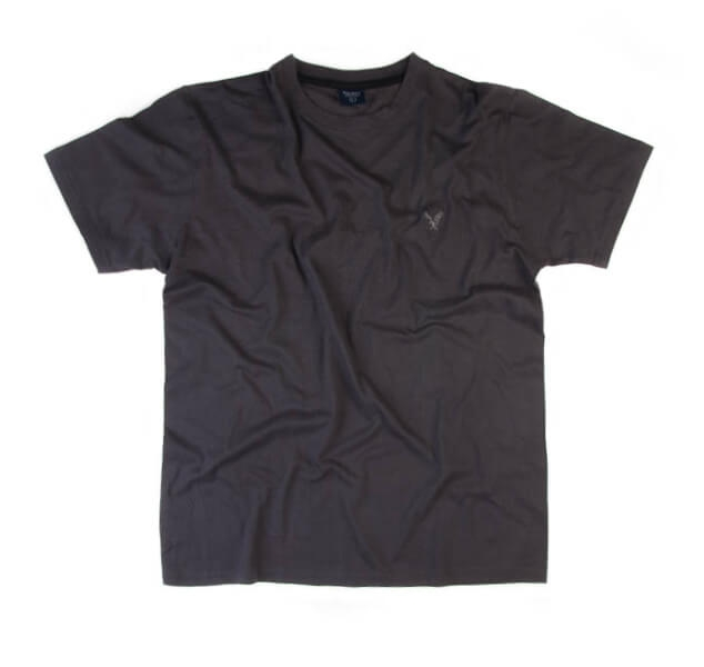 تی شرت مردانه ساده برند PERFECT کد TS1049